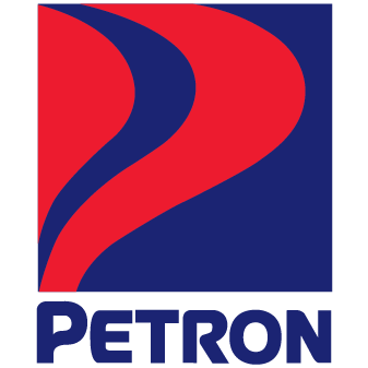 Logo Petron