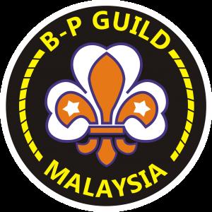 Logo BP Guild Wan