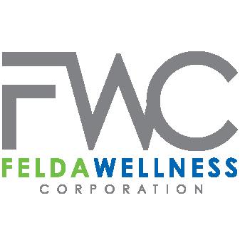 Logo Felda Wellness Corp - FWC