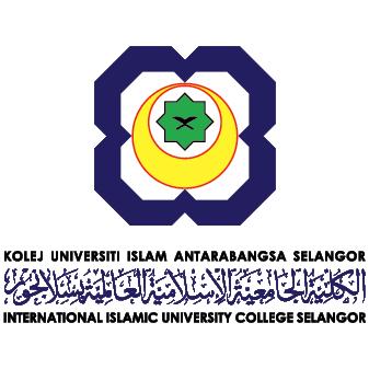 vectorise logo kuis � kolej universiti islam