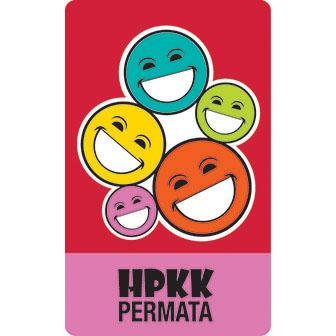 Hospital Kanak-Kanak PERMATA (HPKK)