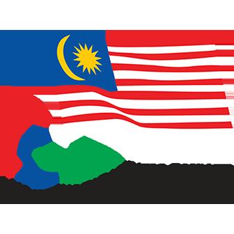 Logo Malaysian Paralympic Council