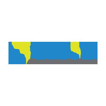 Labbola