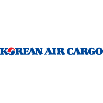 Logo Korean Air Cargo