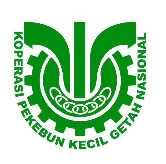 Logo NARSCO