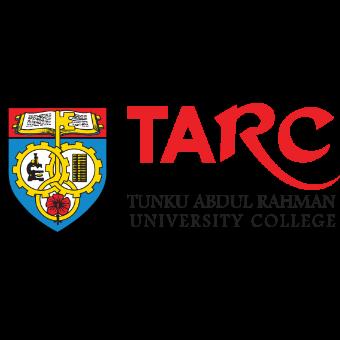 Tunku Abdul Rahman University College - TARC