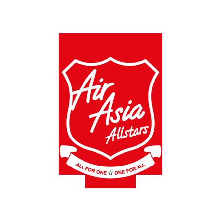 Air Asia FC