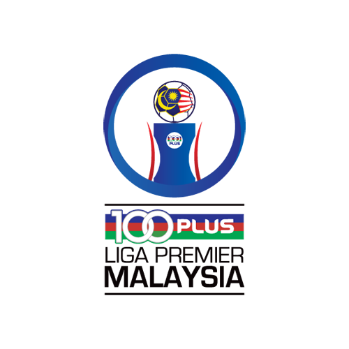 Liga Premier Malaysia 2016