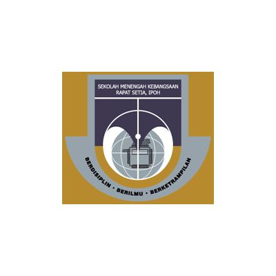 Sekolah Menengah Kebangsaan Rapat Setia