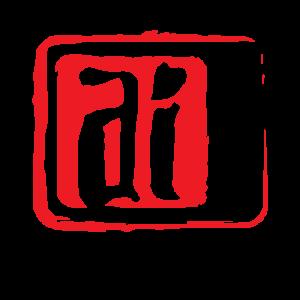 AI FM Logo-01