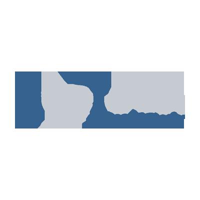Agetech