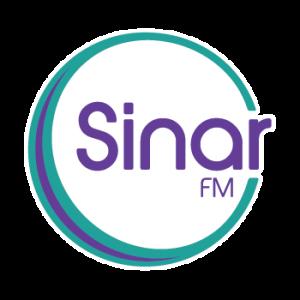 Sinar FM Logo-01