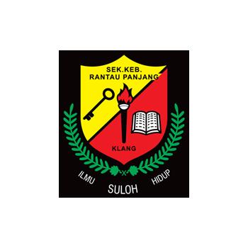 SK Rantau Panjang Klang