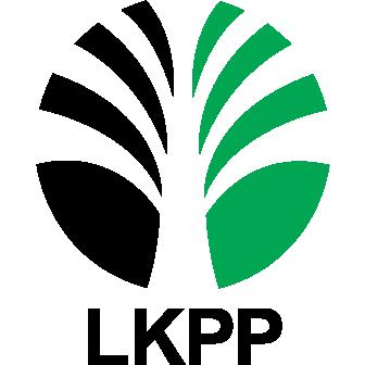 Logo Lembaga Kemajuan Pertanian Pahang - LKPP