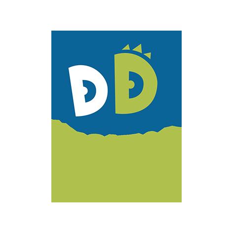 Digital Durian