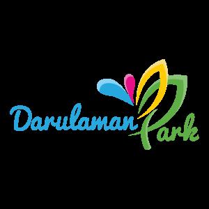 Darulaman Park
