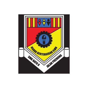sekolah-menengah-kebangsaan-batu-8-puchong