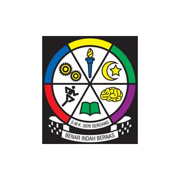 sekolah-menengah-kebangsaan-seri-serdang