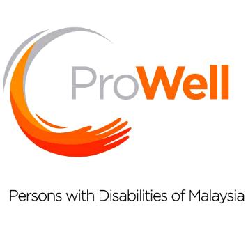Ligo ProWell
