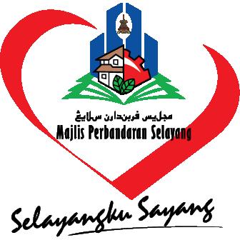 Logo Selayangku Sayang