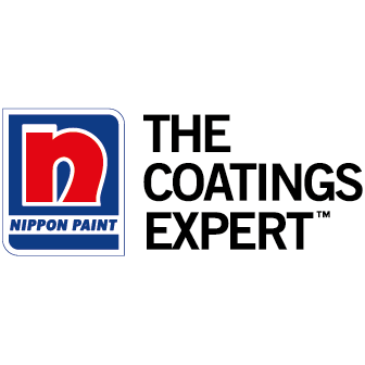 Logo Nippon Paint