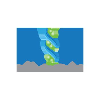 Image result for air selangor logo