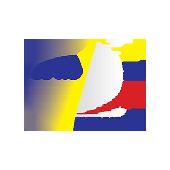 Vectorise Logo Jabatan Pelajaran Wilayah Persekutuan Putrajaya Vectorise Logo