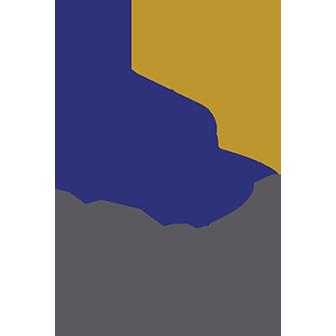 Logo Kolej Yayasan Pahang - KYP