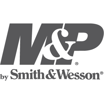 Logo Smith & Wesson M&P