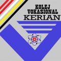 Logo Kolej Vokasional Kerian