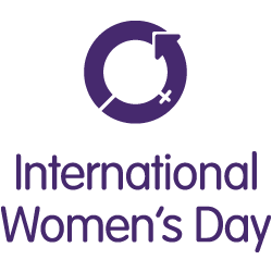 International Women's Day - IWD