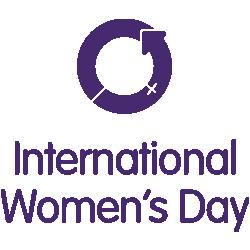 International Women's Day - IWD