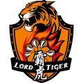 Logo Lord Tiger