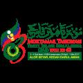 Logo Muktamar Tahunan PAS Kali Ke 63