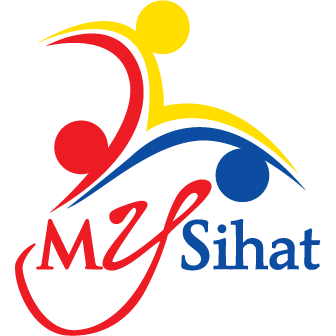 Logo MySihat