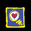 Logo Sekolah Bestari Malaysia