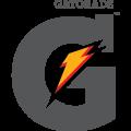 vector logo Gatorade G