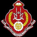 Logo Majlis Agama Islam & Adat Istiadat Melayu Kelantan