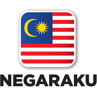 Logo Negaraku