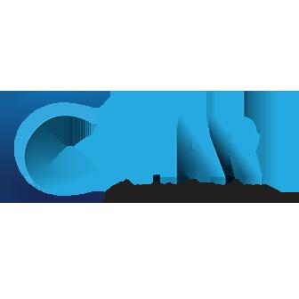 Logo Pasaraya CMart