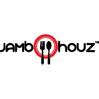 Logo Jambo Houz