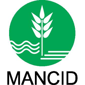 Logo Malaysia National Committee on Irrigation & Drainage - MANCID