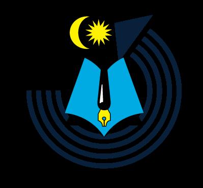 Logo Pejabat Pendidikan Wilayah Bangsar Pudu