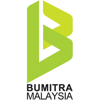 Logo Bumitra Malaysia