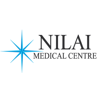 Logo Nilai Medical Centre - NMC