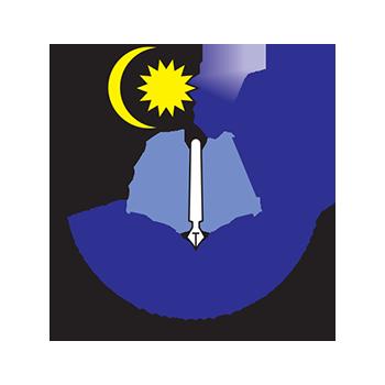 Vectorise Logo Pejabat Pendidikan Daerah Archives Vectorise Logo