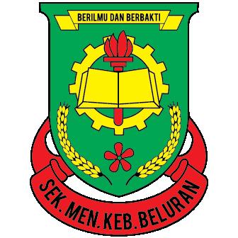 SMK Beluran, Sabah