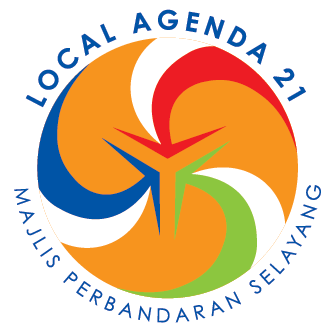 Logo Local Agenda 21 MPS