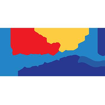 Logo Sunway Lagoon Malaysia