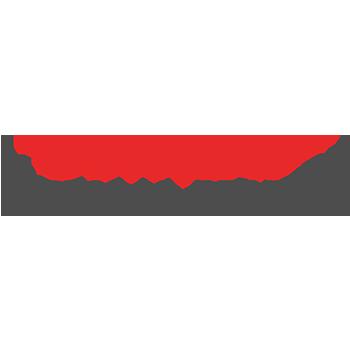 Image result for Sunway Medical Centre logo